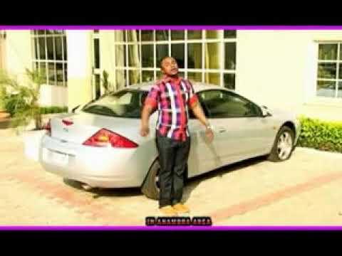 Download Blessed Samuel Chimnyeremaka - Jesus Nmmanu Anu Vol 3 Part 3 (Official Video)