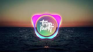 J. Balvin, Willy William - Mi Gente (Trap Remix.)