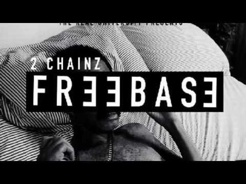Flexin On My Baby Mama - 2 Chainz - FreeBase EP