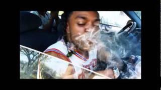 Texas Hood Click - Smokin Dro