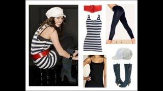 Dress Like: Miley Cyrus Edition!