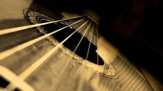 Acoustics (Hip Hop / Acoustic Instrumental Beat)