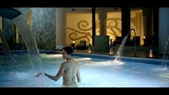 Hard Rock Hotels -All-Inclusive