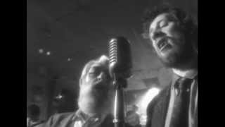 The Pogues - Jacks Heros