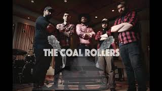 Chattahoochee- The Coal Rollers