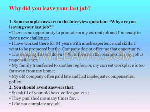 9 financial service representative interview questions and answers - Financial Advisor Interview Questions And Answers