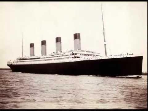 Спастись с тонущего Титаник Roblox \ Escape from the sinking Titanic Robloxиз YouTube · Длительность: 10 мин12 с  · Просмотров: 185 · отправлено: 3-12-2016 · кем отправлено: Big Boss