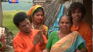 Palkhila Jaycha aai Mala - non stop sai marathi