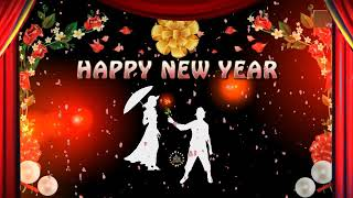 Happy New Year 2020 WhatsApp Status Beautiful Love Song Status Anjan Odisha