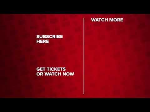 Irresistible Final Trailer 2020/ NovelUnseenTrailers
