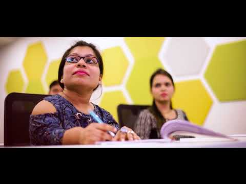 GlobalLogic |  Diversity and Inclusion