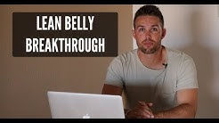 Lean Belly Breakthrough Review | Truth Exposed