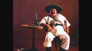 Living Marimbas - The peanut vendor (El manisero)