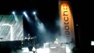 Emrooz Mikham Behet Begam_Live_Concert 8Aban