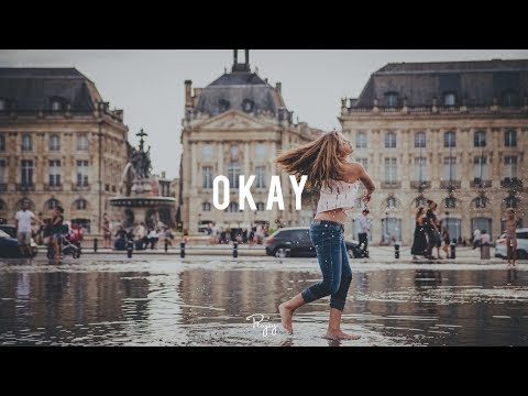 """Okay"" - Soulful Rap Beat 