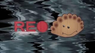 Самое интересное видео в сети на ReAgentTV. Epic Fails №3(Еженедельная подборка самого интересного видео. Подпишись на новые выпуски: http://www.youtube.com/subscription_center?add_user=Reag..., 2012-08-08T09:01:52.000Z)