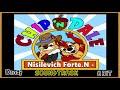 Чип и Дейл саундтрек - концовка (Chip 'n Dale Rescue Rangers   Soundtrack - Ending Theme)