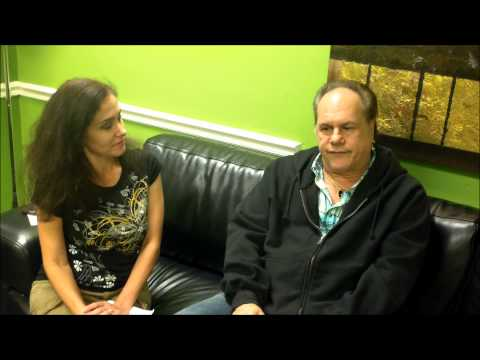 KC and Sunshine Band Interview
