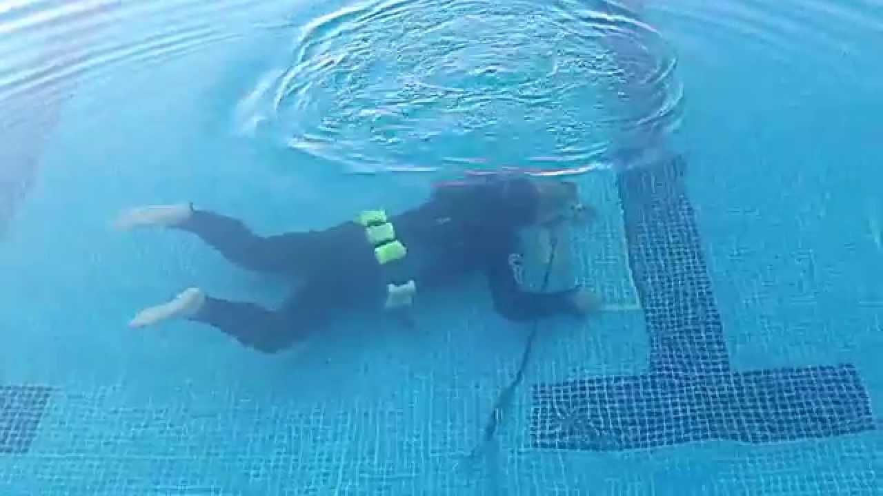 Colocar gresite piscina sin vaciar piscipool www for Colocar gresite piscina