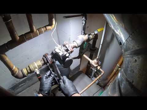 Protect-It Plumbing in Melissa TX