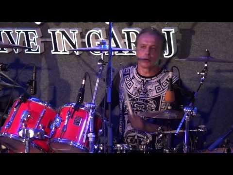 Holograf - De cate ori | LIVE in Garajul Europa FM