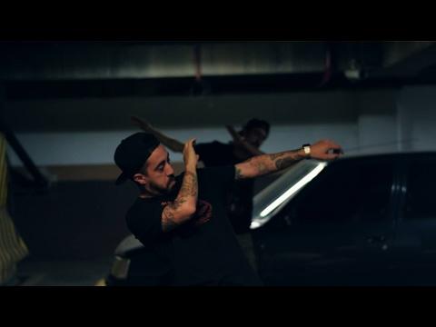 Slim Dee x Pavl Snow -  Kids ( OFFICIAL VIDEO)  | TRAP ARGENTINO