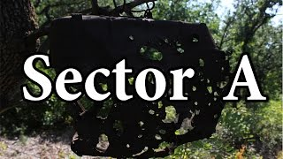 Sector A. Итоги 2014 -2015 года.