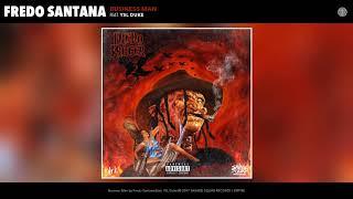 Fredo Santana - Business Man feat. YSL Duke (Audio)