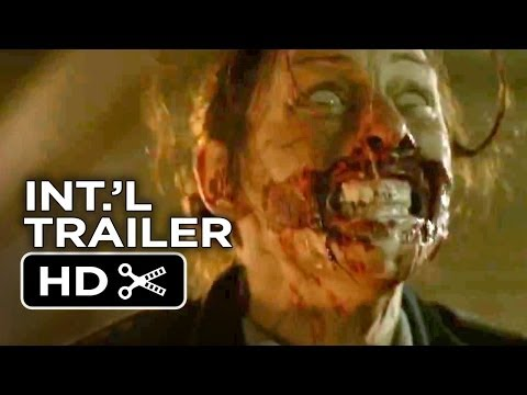 Hansel & Gretel (2013) - We Kill Them, All of Them Scene (3/10) | Movieclips from YouTube · Duration:  2 minutes 56 seconds