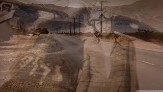 Joni Mitchell - Amelia (Orchestral Version)