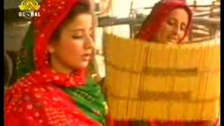 Mor Tho Tale Song In Sindhi Language