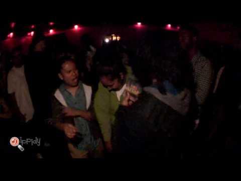 MIXTAPE WEDNESDAYS at Skylark Bar - San Francisco, CA 94103 Jippidy.com