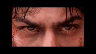 koyla music (charokhan) Theme Music HQ