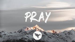 Baixar Alok - Pray (Lyrics) feat. Conor Maynard