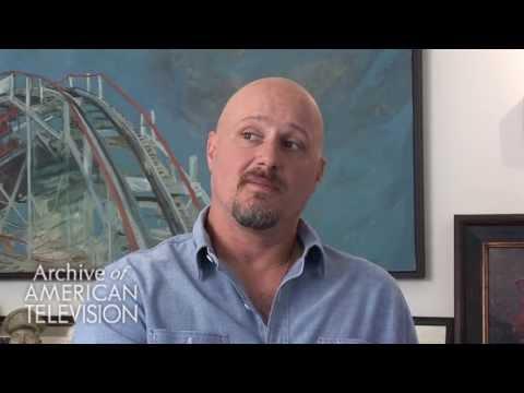 Download Youtube: Timothy Van Patten on directing James Gandolfini - EMMYTVLEGENDS.ORG