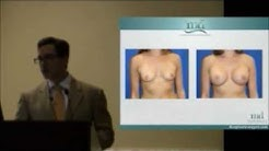 Plastic Surgery | Melbourne | Fl | Symposium | Implants