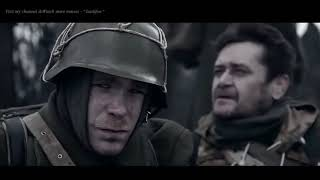 LATEST WAR MOVIE 2018 FULL HD  WITH ENG SUB