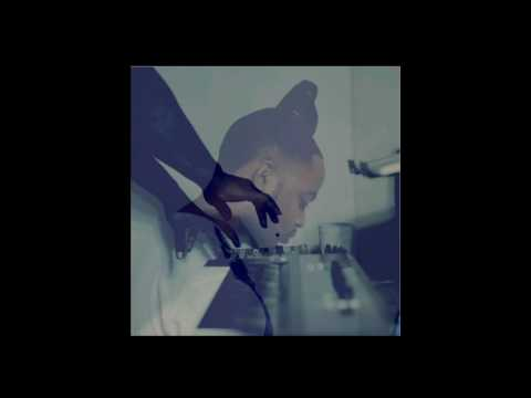 Different Life (Prod. BubbaGotBeatz) - Instrumental -