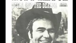 Hoyt Axton -- Della And The Dealer