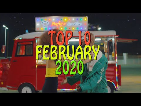 top-10-new-ghanaian-music-videos---february-2020