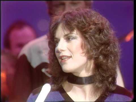 Dick Clark Interviews Firefall - American Bandstand 1981 ...