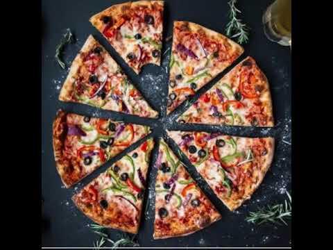 اسرار-البيتزا-الايطالية-الناجحة-بيتزا-كاري-و-المحلات-le-secret-de-la-pizza-italienne-la-pizza-carré