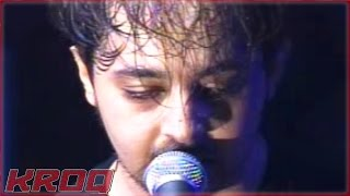 System Of A Down - Lost in Hollywood live【KROQ AAChristmas | 60fps】