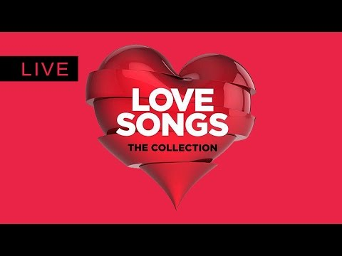 Best Tamil Love Songs