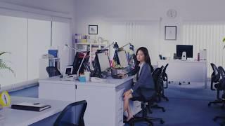 Video UHA MIKAKUTO  KORORO - Besar download MP3, 3GP, MP4, WEBM, AVI, FLV Oktober 2018
