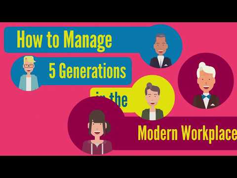 how-to-manage-5-generations-in-the-modern-workplace
