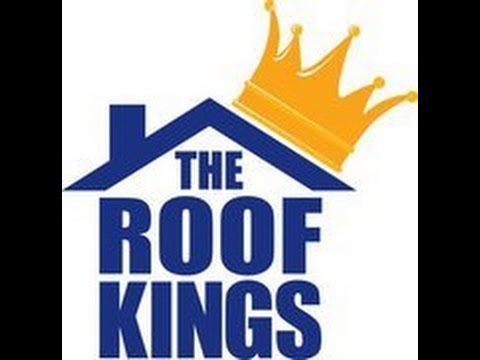 Roofing Contractors Boston Ma The Roof Kings Youtube
