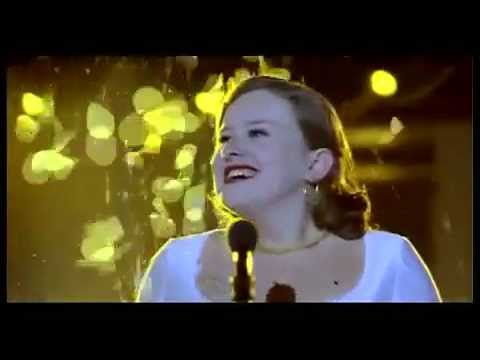 Lucky Manuelo- Marva- From the Belgian Movie: Iedereen beroemd (Everybody's Famous).flv