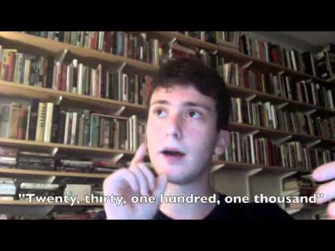 Tim speaks Swahili/Tim anazungumza Kiswahili
