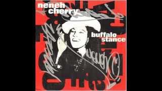 Neneh Cherry Buffalo Stance (Electro Ski Mix)